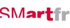 logo Smartfr